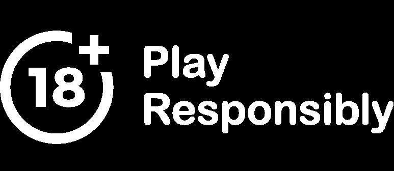 Goldwin - Play Responsibly
