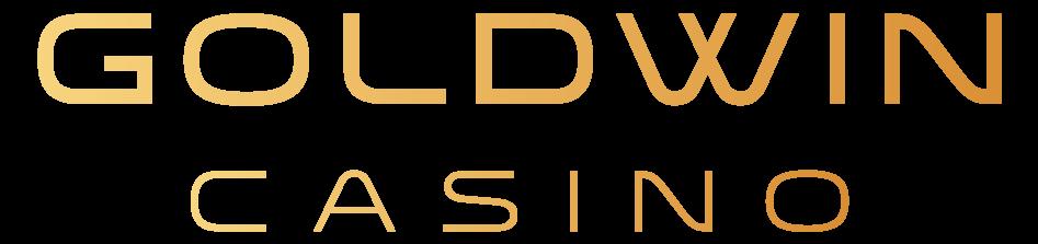 Goldwin Logo